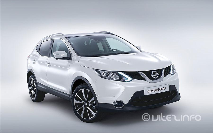 Nissan-Qashqai-2014-widescreen-09