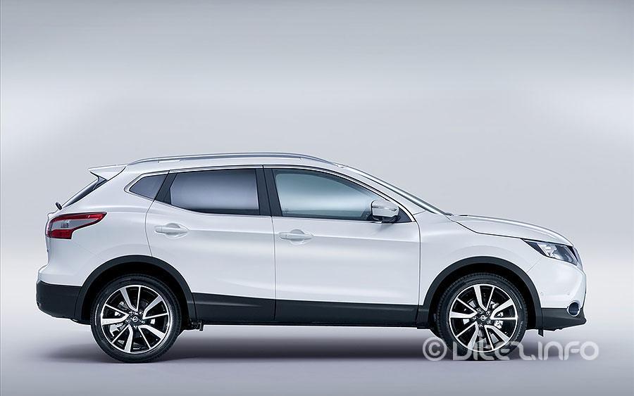 Nissan-Qashqai-2014-widescreen-11