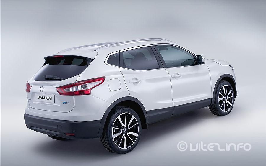 Nissan-Qashqai-2014-widescreen-13