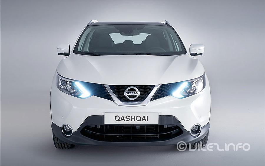 Nissan-Qashqai-2014-widescreen-15