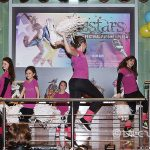 Plesna-skupina-Lets-Dance-Kiseljak