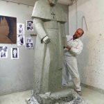 Skulptura-u-nastajanju