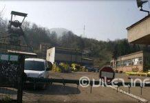 rudnik-Zenica625Klixba