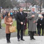 MArinko Čavara – Predsjednik FBiH