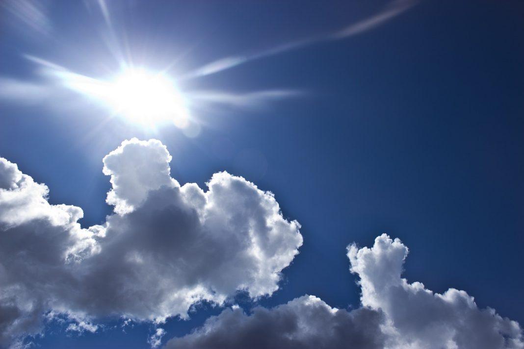 Dugoročna Vremenska Prognoza Za Naredni Period Stižu Ljetne