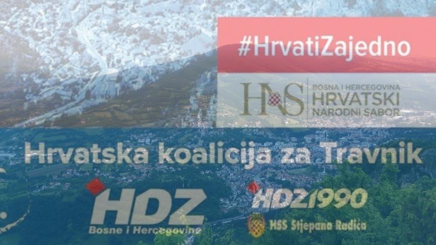 http://hrvatskifokus-2021.ga/wp-content/uploads/2020/07/0c6c11b6dabc3c7ce95a33cb4b05acdc_XL.jpg